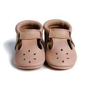 Other - Soft Sole Shoes